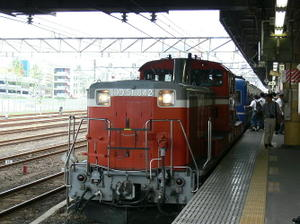 P10807151