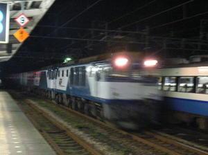 P10900091