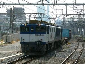 P10909301