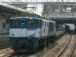P10909801