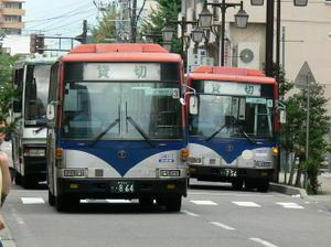 P11001511