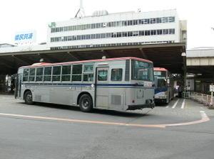 P11001571