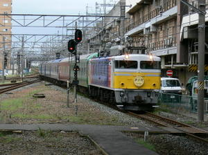 P11003611