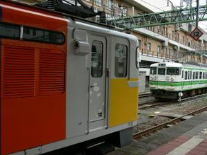 P11003711