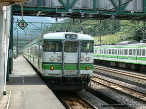 P11004441