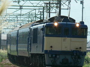 P11004581
