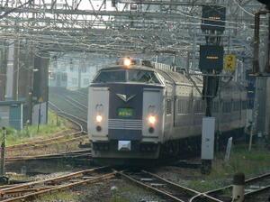 P11005401