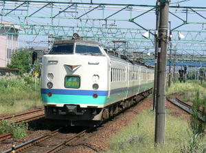 P11005701