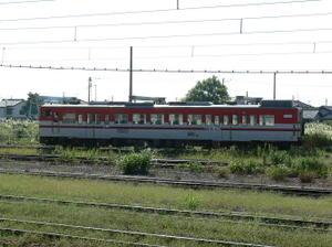 P11005911