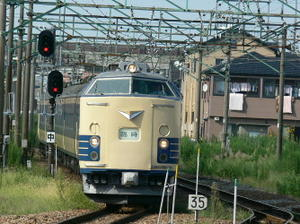 P11005971