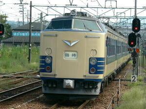 P11006101
