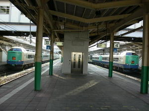 P11006171