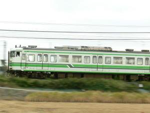 P11100041