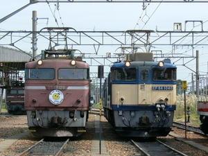 P11104771