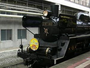 P11107721