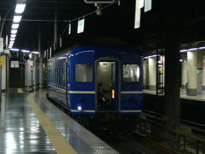 P11107961