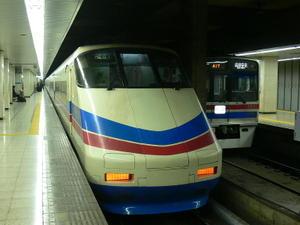 P11108361