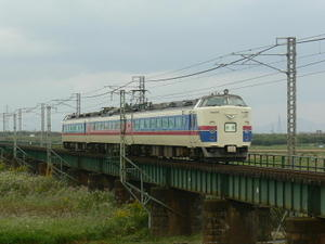 P11109531