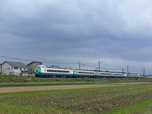 P11109561