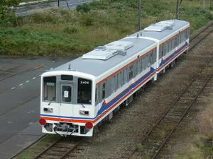 P11109651