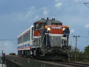 P11109791