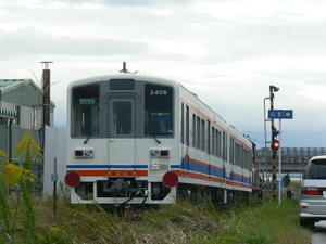 P11109801
