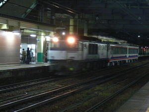 P11200921