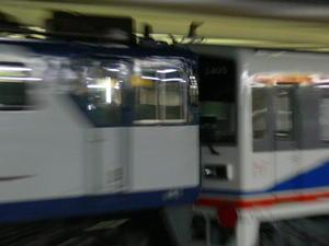 P11200931