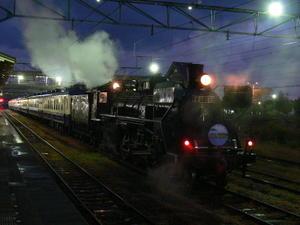 P11200781