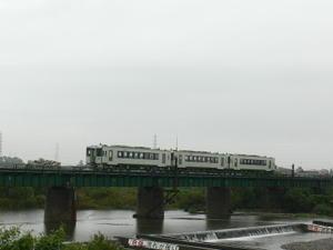 P11201101