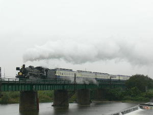 P11201201