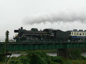 P11201211