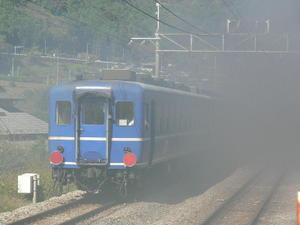 P11202171