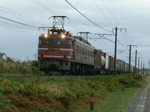 P11200961