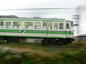 P11200991