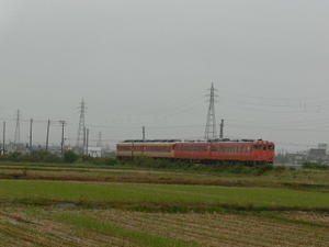 P11201061
