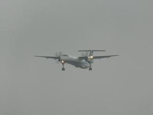 P11201331