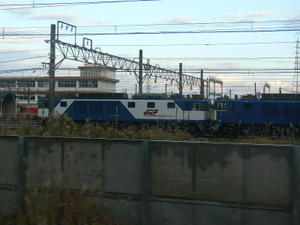 P11202371