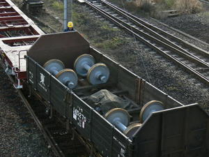 P11202491