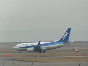 P11302101