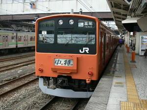 P11303271