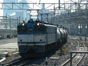 P11303541