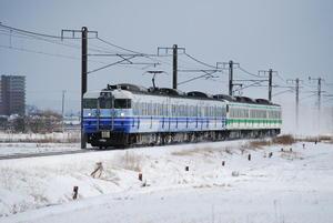 Dsc_02171