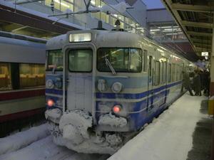 P11304801