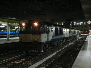 P11304911