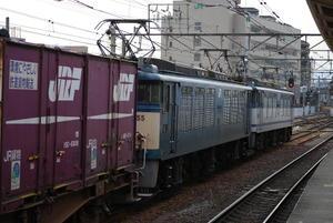 Dsc_06481