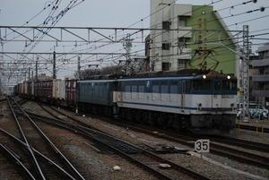 Dsc_06641