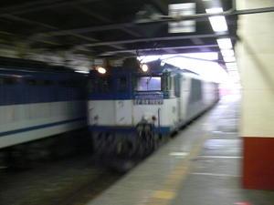 P11305011