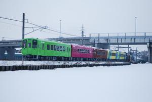Dsc_08661