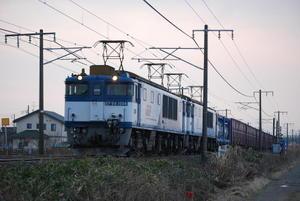 Dsc_12321